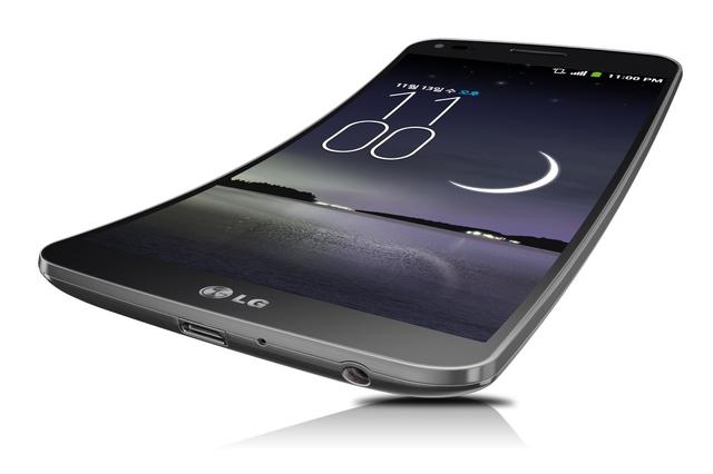 LG-G-Flex-curved-smartphone1
