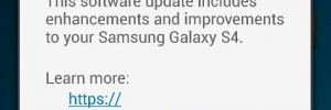 Verizon-Galaxy-S4-Android-4.3-update