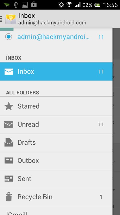 Screenshot_2013-11-01-16-56-26