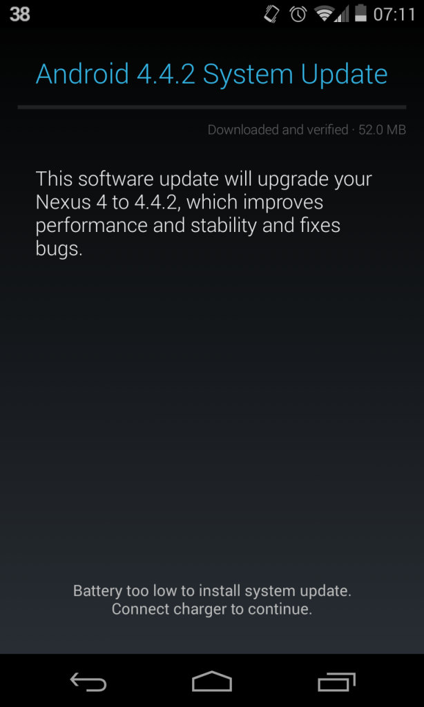 Android-4.4.2-Update-for-Nexus-devices