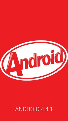 Android 4.4 for Xperia S