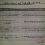 Galaxy-Note-3-Neo-Leaked-Specs