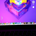 Screenshot_2014-01-10-08-28-03