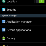Screenshot 2014 01 10 08 40 59 150x150 Samsung Galaxy S4 Android 4.4.2 KitKat Update Leaks [I9505XXUFNA1]