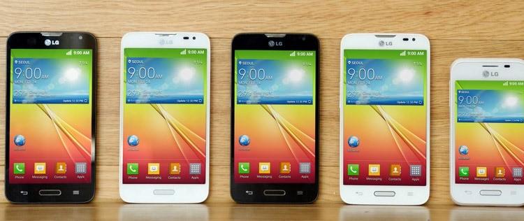 LG-L40-L70-L90