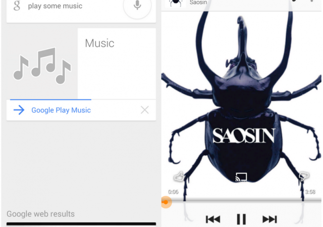 Google-Now-Play-Some-Music
