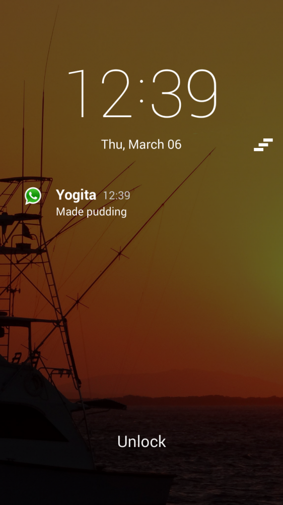 Screenshot_2014-03-06-12-39-11