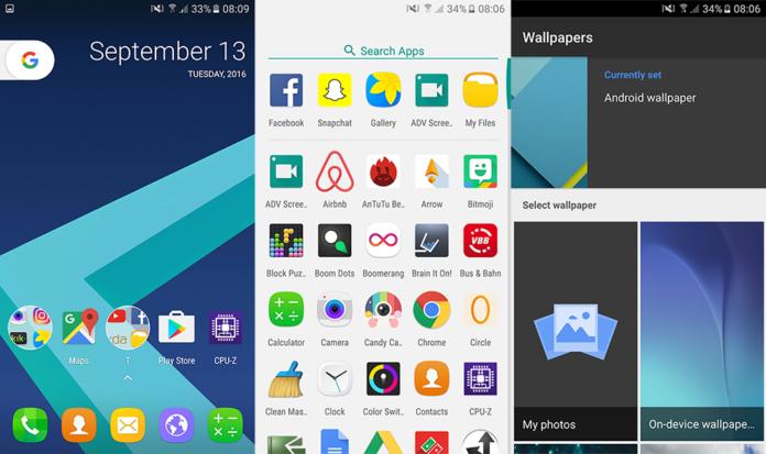 google-pixel-launcher-apk-download-696x413