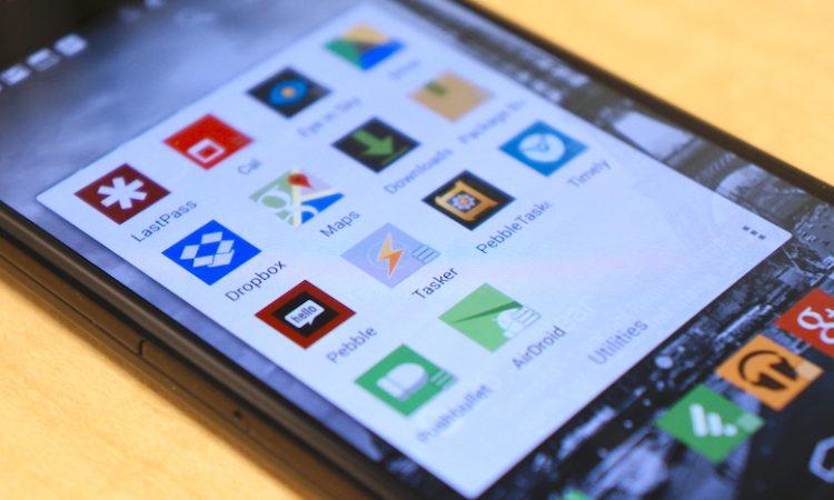 productivity-apps